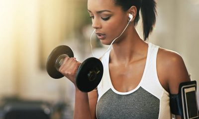 What to Do to Have Bigger and Stronger Muscles