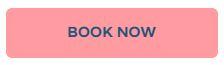 mirrorsbeautyacademy - online-bookings