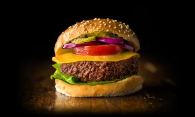 Will Cultured Meat Soon Be A Common Sight In Supermarkets Across The Globe